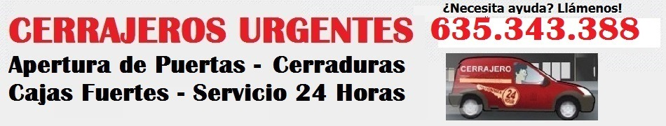 Cerrajeros alzira 24h 25 - Cerrajeros 24h valencia ...